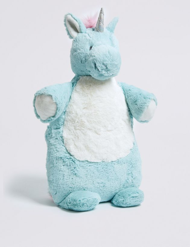 Best Unicorn Christmas Gifts For Kids, According To A
