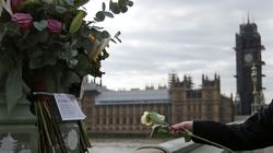 There Is A Crisis In Mental Health Services For Terror Survivors - What Are We Doing About