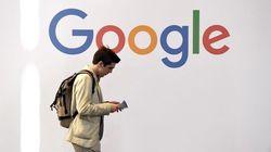 H Google απειλεί να κλείσει το Google News στην ΕE λόγω... φόρου