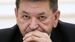 Ρωσικές καταγγελίες για εκστρατεία κατά του Ρώσου υποψηφίου για την προεδρία της