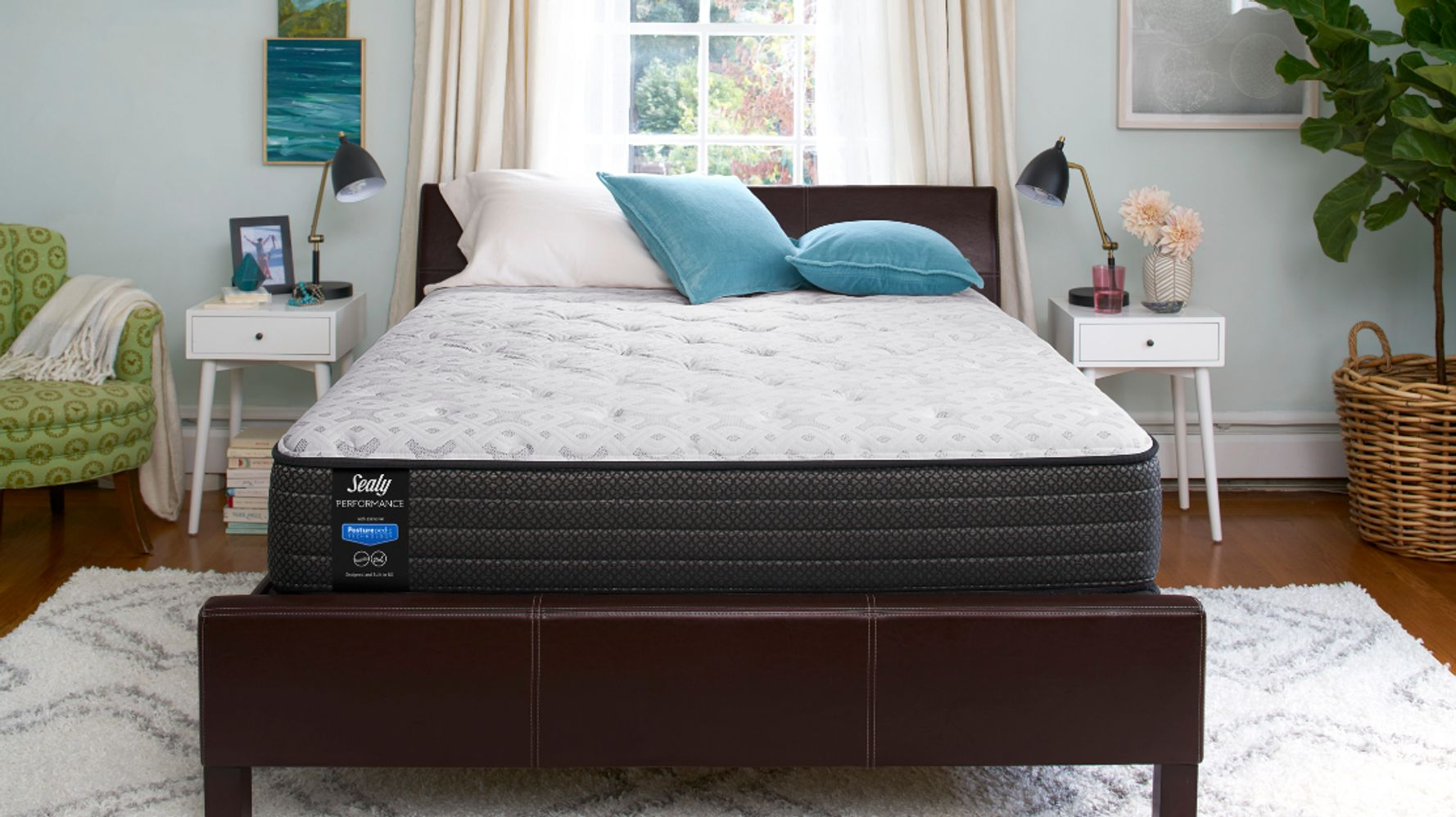 Cyber Monday 2018 Mattress Deals That Will Have You Resting Easy Huffpost Life