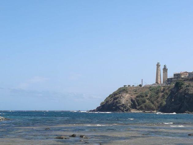 Parachèvement prochain de l'étude de restauration et réhabilitation du phare Bengut de
