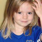 Ex-Polizist behauptet: Maddie McCain lebt und wird in Keller gefangen