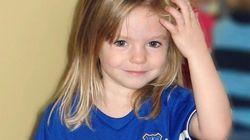 Ehemaliger Ermittler behauptet: Maddie McCann lebt und wird in einem Keller gefangen