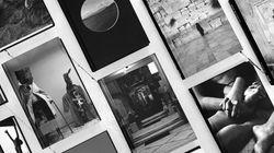 «Photo-graphē»: Ανάμεσα σε Εικόνες και