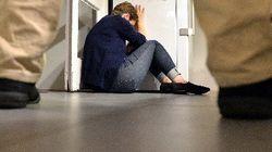 Jeden 3. Tag stirbt eine Frau durch häusliche Gewalt – so will die Bundesregierung