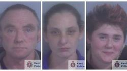 Cheating Wife, Her Lover And His Daughter Jailed Over Plot To Murder