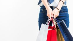 I Spent Thousands Feeding My Compulsive Shopping Addiction. Here's How I