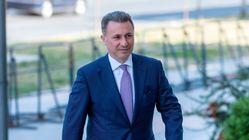 Η Ουγγαρία χορήγησε πολιτικό άσυλο στον Νίκολα