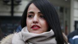 Hartz-IV-Streit: SPD-Frau Chebli wütet gegen die