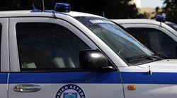 Η Αντιτρομοκρατική συνέλαβε 60χρονη για το δέμα - βόμβα στη