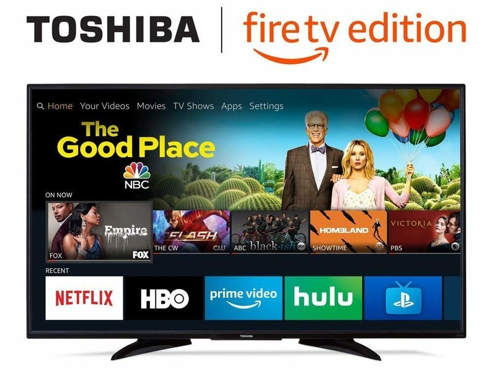 Cyber Monday 2018: The best 4K TV deals: LG, Samsung, and …