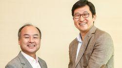 쿠팡이 일본 소프트뱅크로부터 2조원대 추가 투자를