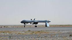 Σομαλία: 37 τζιχαντιστές νεκροί σε αεροπορικά πλήγματα των