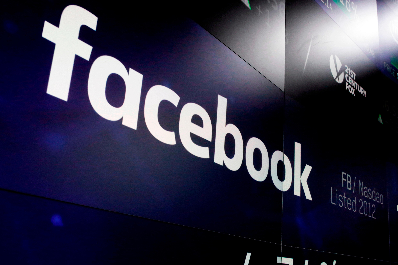 페이스북에서 '16세 소녀 신부'가 경매로 팔렸다. 페이스북은 모르고