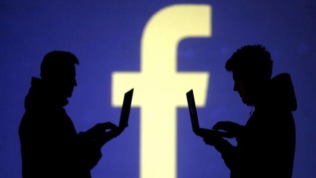 Fin de la panne de Facebook, causée par un problème de