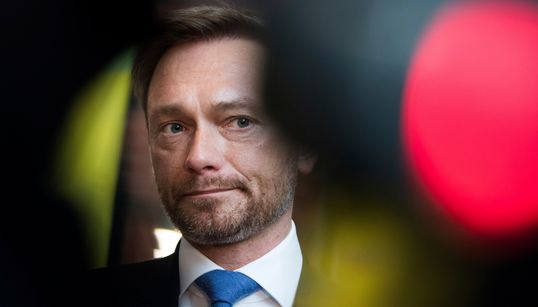 Die AfD stoppen: Warum die FDP die einzige Partei ist, der das gelingen