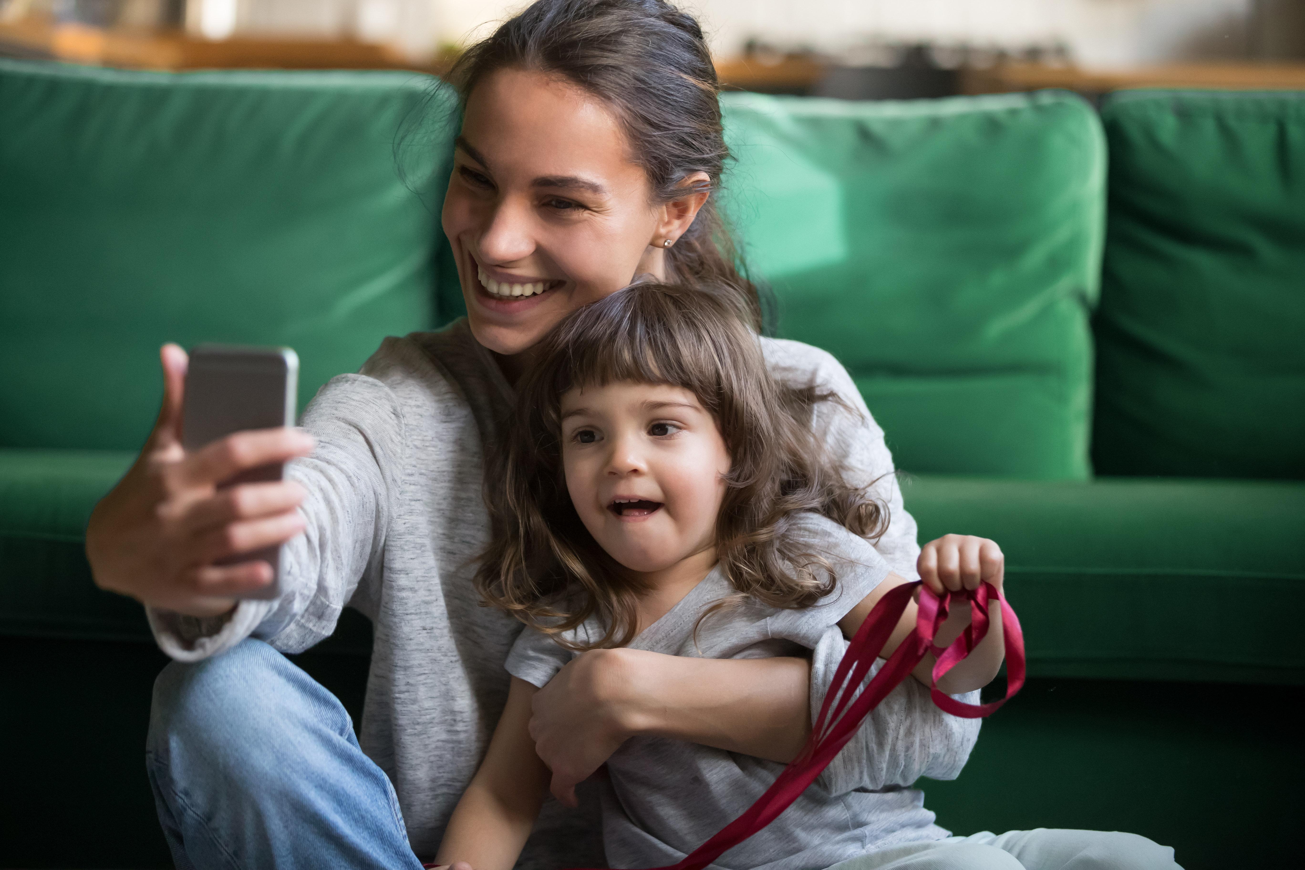 Ποια κινητά τηλέφωνα εκπέμπουν τα υψηλότερα επίπεδα ακτινοβολίας