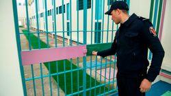 BLOG - Service militaire obligatoire et milieu carcéral: quels liens