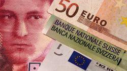 Απόφαση βόμβα για τα δάνεια σε ελβετικό