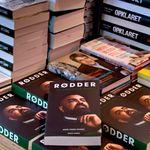 Δανία: Πυροβόλησαν πρώην γκάνγκστερ την ημέρα της παρουσίασης βιβλίου για τη ζωή