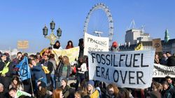 Responsibility For Climate Change Shouldn't Fall On Individuals