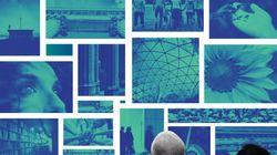 Ευρωπαϊκή Πίστη – Απολογισμός Βιωσιμότητας του Ομίλου Ευρωπαϊκή
