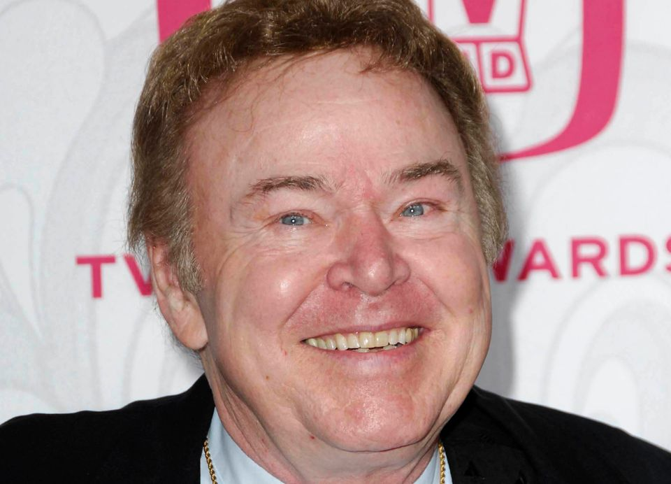 "Roy Clark, a country music star and former host of the long-running TV series ""Hee Haw,"" died on Nov. 15, 2018. He was 85."