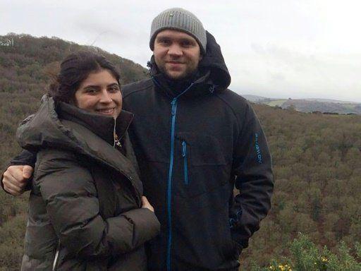 Ηνωμένα Αραβικά Εμιράτα: Ισόβια για κατασκοπεία σε Βρετανό