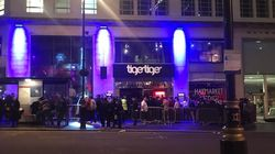 Black Student In Tiger Tiger Nightclub Racism Row Says She Was 'Humiliated' By Door