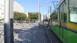Le ministère du Transport rassure: Le transport public ne sera pas touché par la grève