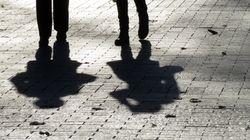 Alarmierende Umfrage: So häufig werden Frauen sexuell