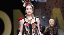 Δείτε τη «σεξιστική» διαφήμιση της Dolce & Gabbana που έβαλε σε μεγάλους μπελάδες τους