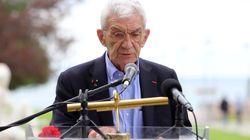 Θεσσαλονίκη: Δεν θα είναι ξανά υποψήφιος ο Γιάννης