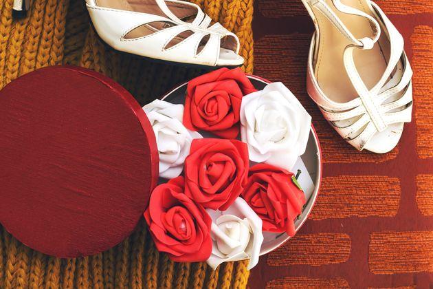 Γαμπρός περίμενε τη μέλλουσα σύζυγό του στην εκκλησία – Τότε αντίκρισε τα μούσια της
