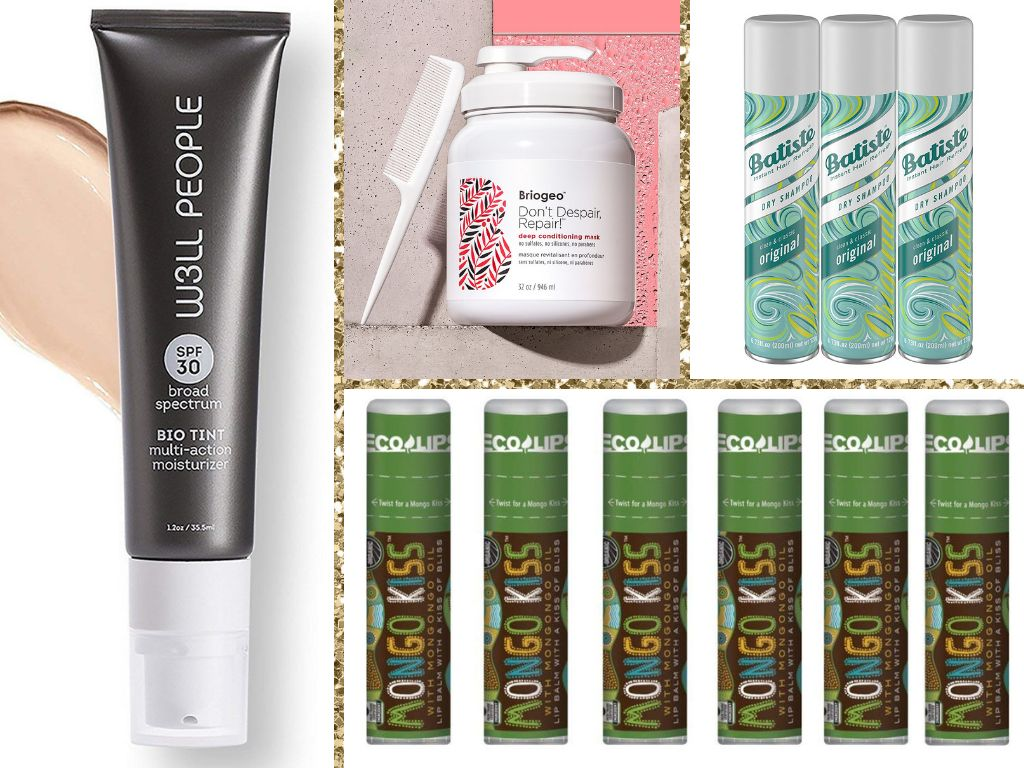 products for moms