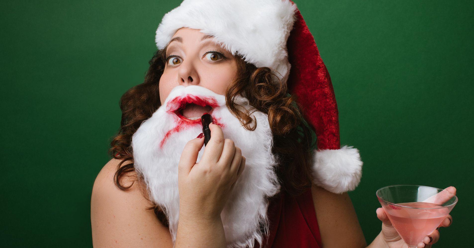 Singer Tori Scott Dedicates A Beloved Christmas Classic To Homeless ...