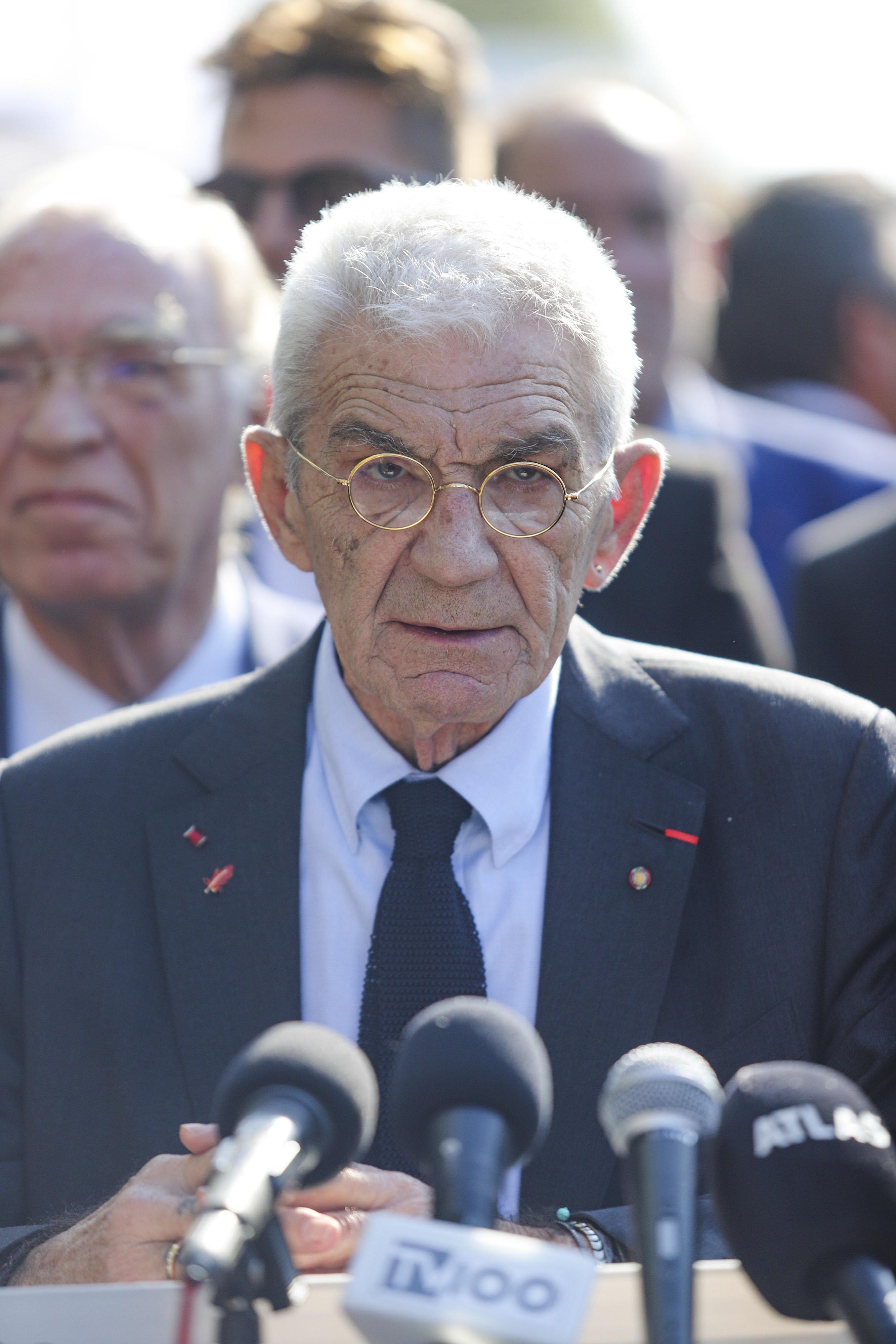 Η Θεσσαλονίκη γούσταρε τον Γιάννη Μπουτάρη ως Δήμαρχο. Όσοι δεν γούσταραν...
