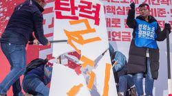 경제사회노동위원회가 오늘(11월 22일)