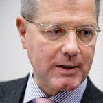 Norbert Röttgen: UN-Migrationspakt ist