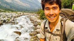 Un Américain tué par les flèches d'une tribu coupée du