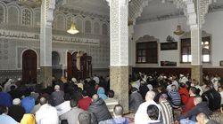 Le Maroc finance la quasi-totalité des mosquées de Ceuta et
