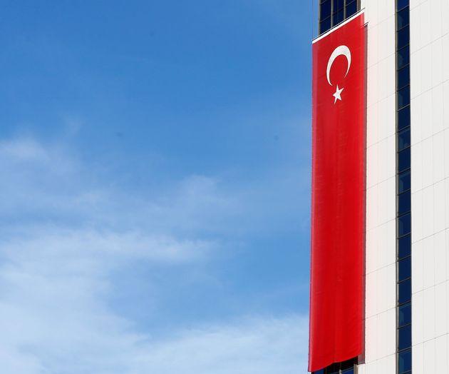 Τα οθωμανικά παζάρια της Τουρκίας και οι ευκαιρίες της