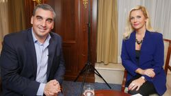 Special Edition: Το Ελληνικό έτοιμο να αλλάξει