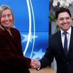 Dernière ligne droite avant l'adoption de l'accord agricole Maroc-UE par le Parlement