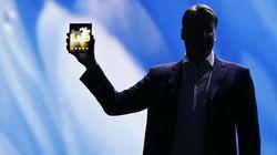 Royole, la startup chinoise qui devance Samsung dans la course aux smartphones