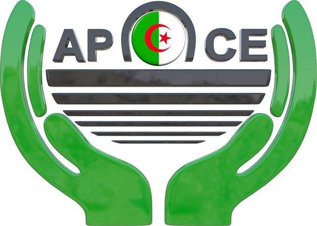 Commerce électronique : L'APOCE prépare un fichier des opérateurs