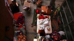 «Μαύρη αγορά» σπιτιών στην Ισπανία-Προσφέρουν για ενοικίαση σπίτια από τα οποία έκαναν εξώσεις οι