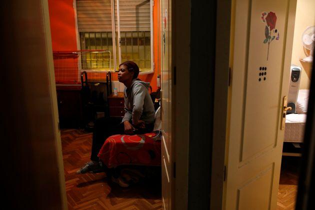 Η «μαύρη αγορά» σπιτιών στην Ισπανία-Προσφέρουν για ενοικίαση σπίτια από τα οποία έκαναν εξώσεις οι