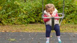 Children As Young As Two Living With Mental Disorders – With 1 In 18 Pre-School Kids